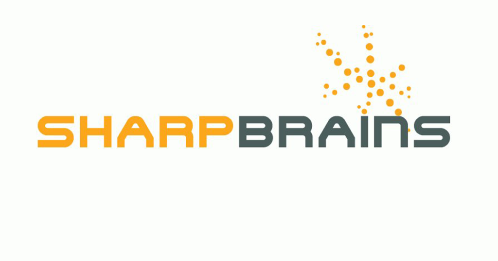 Posit Science Participating in the SharpBrains Summit in January