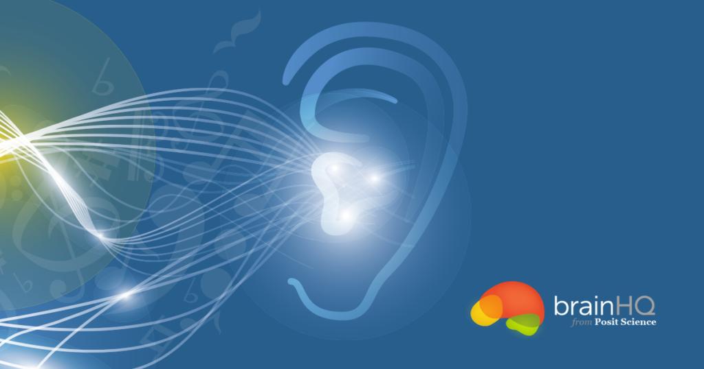 Tinnitus, Music, and Brain Plasticity