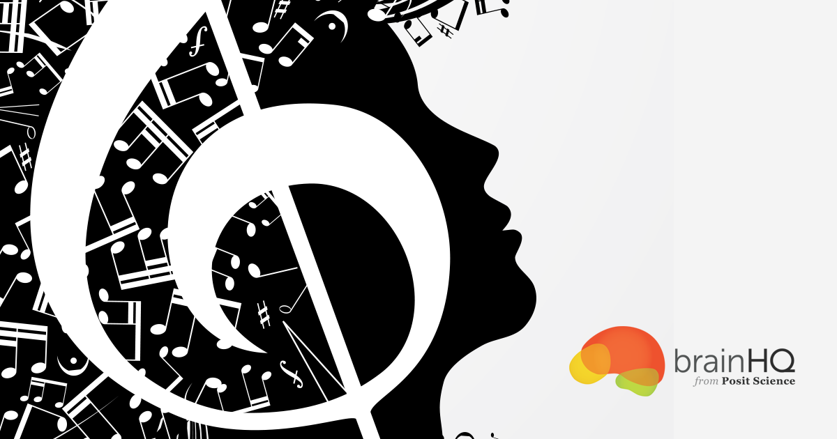 The New Way To Study With Adhd >> Musical Training For Adhd New Study Says Yes