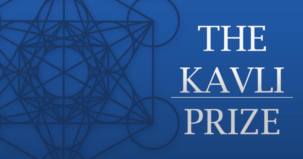 Dr. Michael Merzenich Wins the 2016 Kavli Prize in Neuroscience