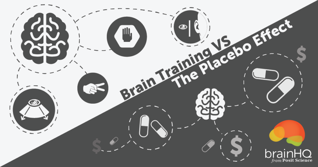 A Criticism Of Brain Training – And An Answer To It