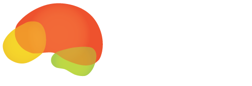 BrainHQ from Posit Science