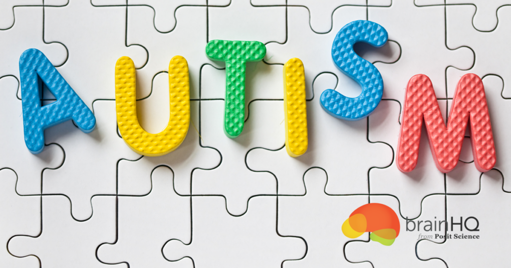 Brain Performance, Kindness and Autism