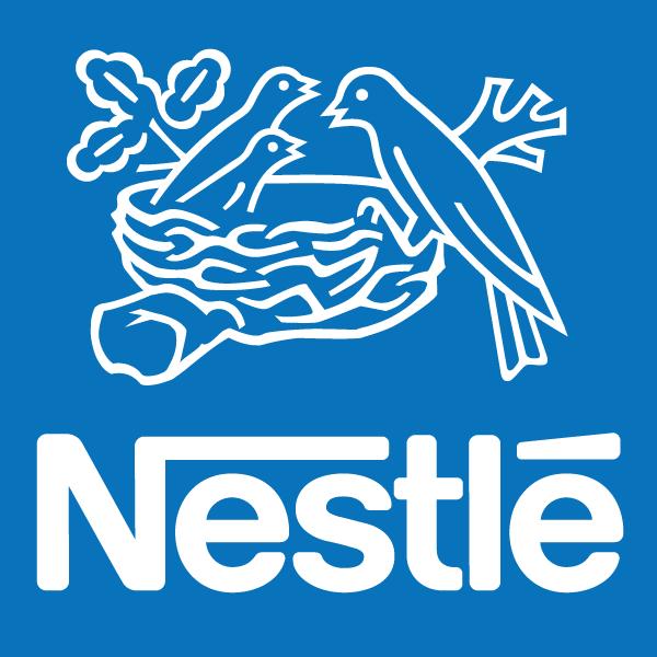 Nestle Japan
