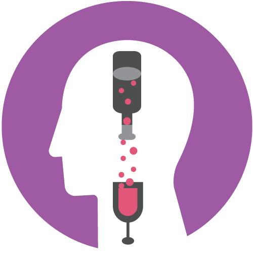 Brain Myth: Drinking alcohol kills brain cells - BrainHQ