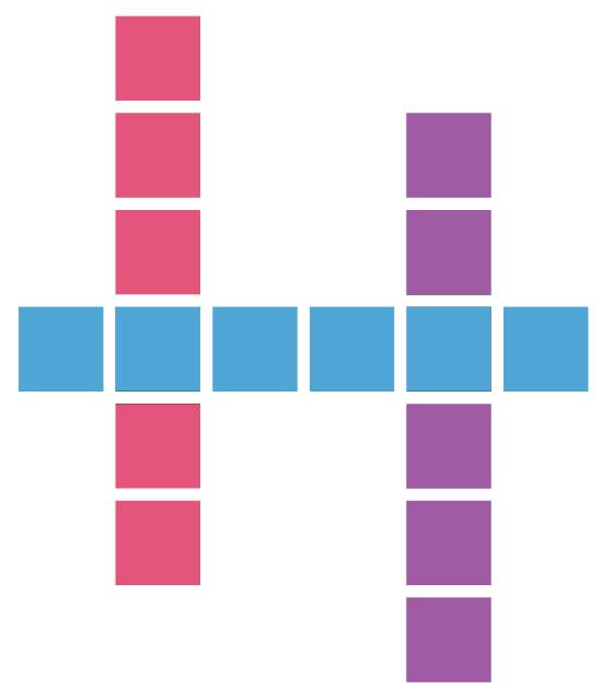Brain Myth: Doing crossword puzzles can keep your brain