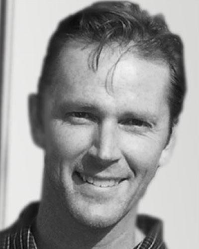 Thomas M. Van Vleet, PhD