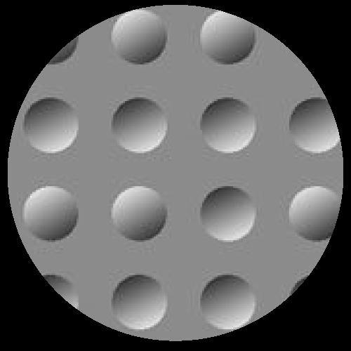Convex or Concave?
