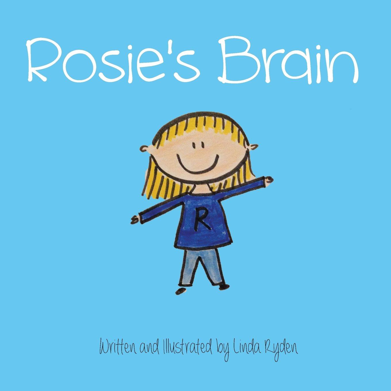 Rosie's Brain