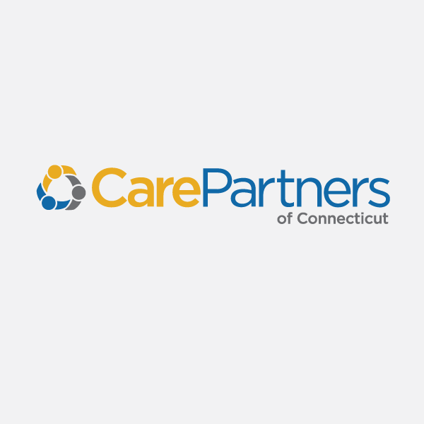 Care Partners Connecticut