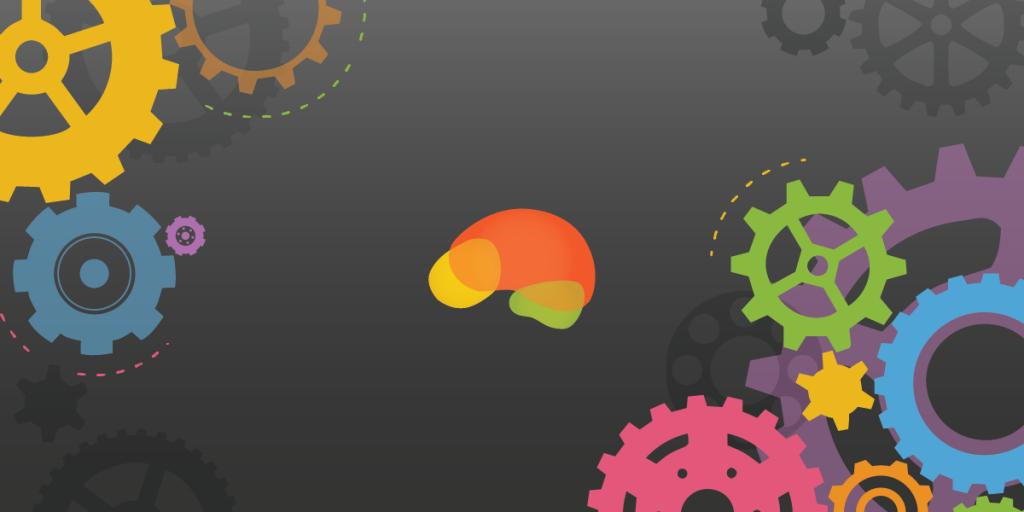 June BrainHQ Update: Android Improvements